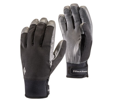 Impulse Gloves