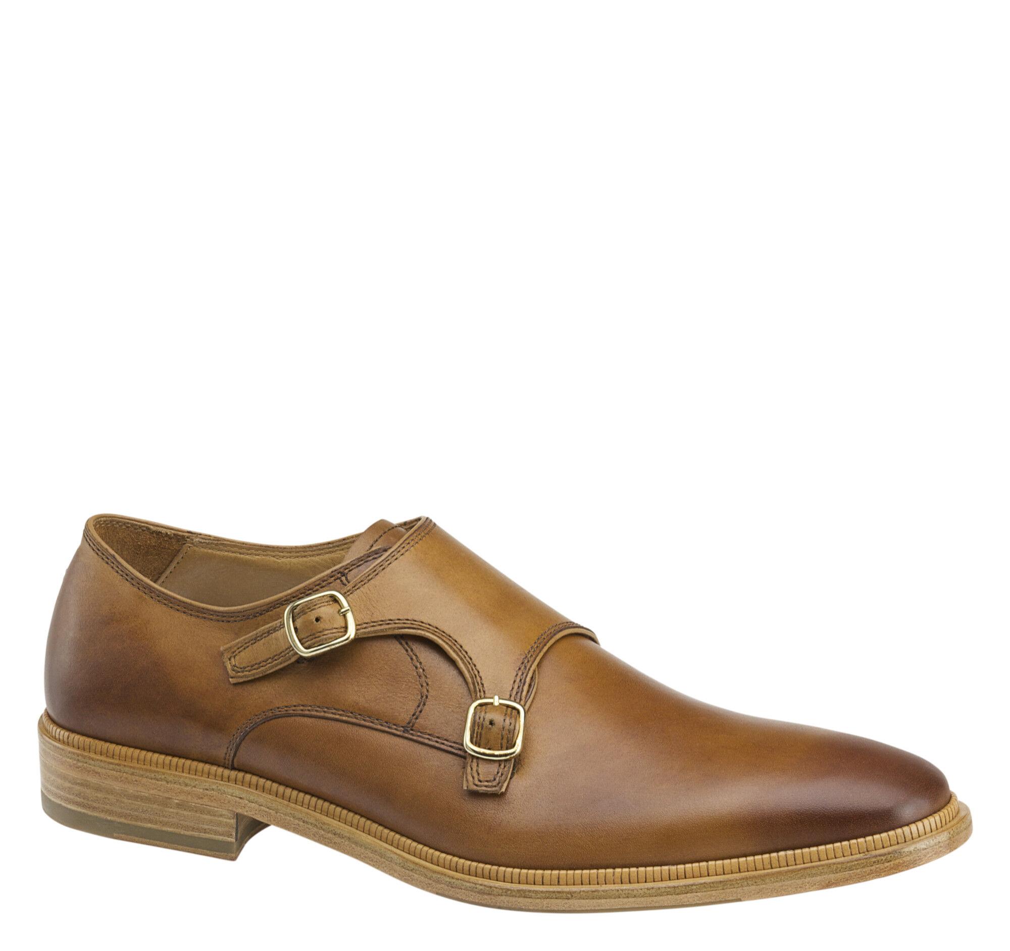 Whitman S Shoes